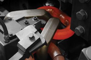 Wzrost zysku producenta urządzeń górniczych o 92 proc.!