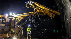 Ledwo przejęli budowę najbardziej wyczekiwanego tunelu w Polsce, a już zgarnęli dwa kolejne