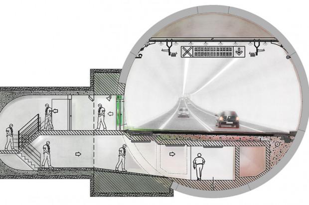 W marcu 2021 roku ma ruszyć drążenie tunelu w Świnoujściu