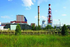 Elektrownia Ostrołęka z ważnym porozumieniem