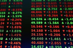 Hustawki na światowych giełdach