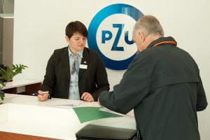 PZU będzie zwracać pieniądze za składki OC. Jest decyzja UOKiK