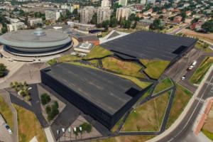 COP24 w Katowicach najważniejszym szczytem od porozumienia paryskiego
