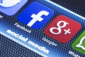 Facebook planuje zakupić firmę z branży cyberbezpieczeństwa