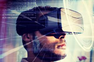 Współzałożyciel Oculusa odchodzi z Facebooka