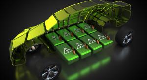 Koreańczycy zainwestują na Węgrzech w fabrykę części do e-samochodów