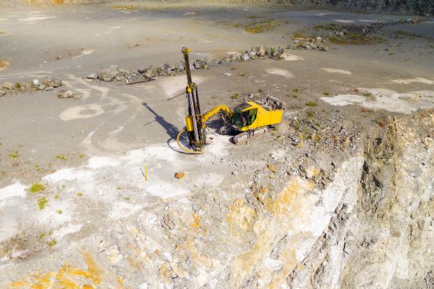 Nie będzie  kopalni uranu przy granicy Hiszpanii z Portugalią. Na razie