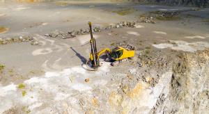 Nieczynne kopalnie uranu zagrożeniem dla Azji Centralnej