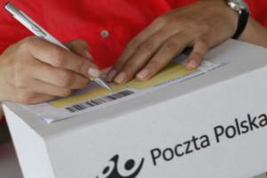 Poczta Polska gotowa do sprzedaży mieszkań