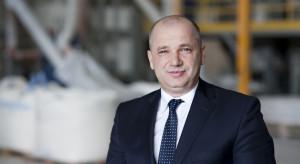 Prezes największego w kraju producenta farb i lakierów dla WNP.PL o kryzysach i planach zagranicznej ekspansji
