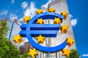Liczby mówią same za siebie. Ożywienie w strefie euro