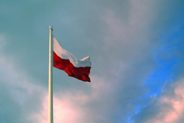 Top 10 wydarzeń gospodarczych stulecia w Polsce