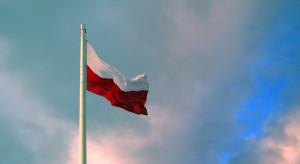Wybraliśmy Top 10 wydarzeń stulecia w Polsce. Zobaczcie jak się wam podobają