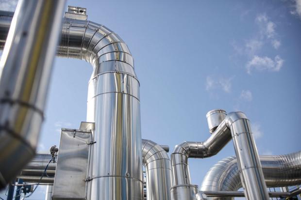 Polskie spółki chemiczne stają w szranki z największymi