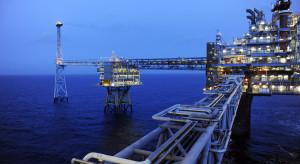 Grupa Lotos: spadek produkcji gazu i ropy w Norwegii. Znamy przyczynę
