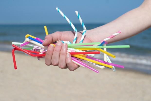 Plastik zalewa Polskę. Recykling to duże wyzwanie dla całej gospodarki