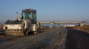 GDDKiA naliczyła firmie Salini ok. 44 mln zł kary za niedokończenie budowy na A1