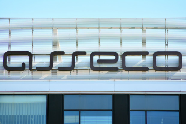 ComCERT dołącza do Grupy Asseco