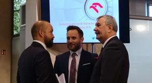 Płocki koncern dopina umowę z nowym dostawcą ropy