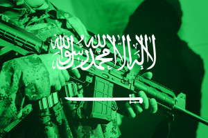 Niemcy nie sprzedadzą broni Arabii Saudyjskiej. Francuzi i Brytyjczycy niezadowoleni