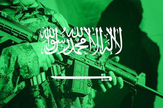 Europarlament chce embarga na eksport broni do Arabii Saudyjskiej