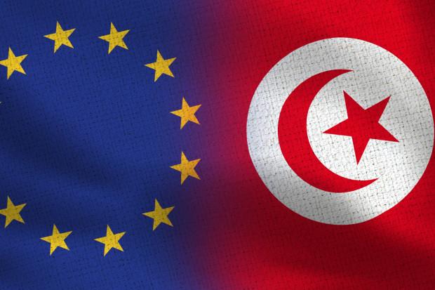 Komisja Europejska i Tunezja podpisały umowy o znacznej wartości