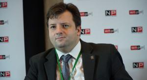 Jest sposób na spowolnienie podwyżek cen prądu - uważa poseł Kukiz'15