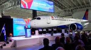 Airbus musi zapłacić karę, mimo to obiecuje zyski