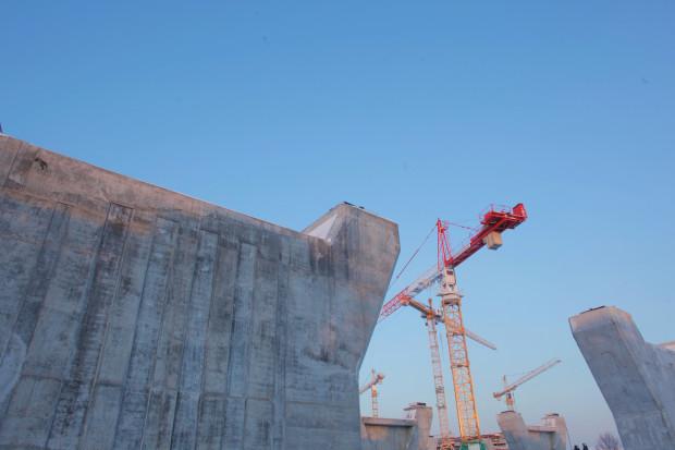 Polimex-Mostostal chce stopniowo wracać do budownictwa drogowego