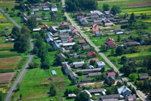 Oto najbogatsze i najbiedniejsze gminy w Polsce