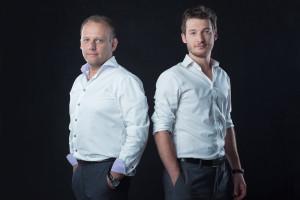 Ruszył prestiżowy konkurs KE dla innowacji. Polacy wśród nominowanych