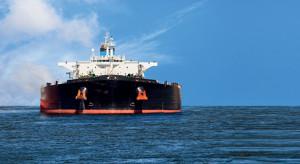 Trwa walka o zawartość siarki w paliwie. Ceną globalne ocieplenie