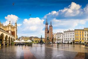 Property Forum Kraków