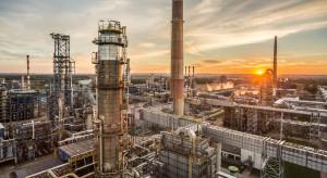 Lotos będzie nadal dywersyfikować dostawy ropy