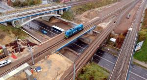 Kraków zyska nowy system sterowania ruchem pociągów. Będą utrudnienia
