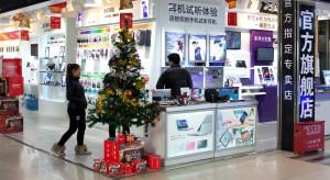 Japoński gigant elektroniczny ma nowego szefa od konsol