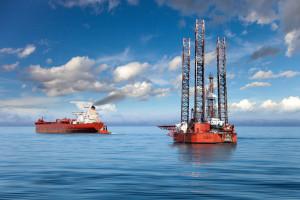 Turcja poszuka ropy i gazu na Morzu Śródziemnym