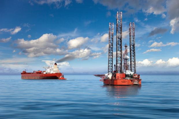 Ropa naftowa jest najtańsza od dwóch tygodni