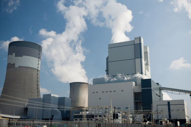 Greenpeace: Sąd blokuje drogę do koncesji na wydobycie węgla w Złoczewie
