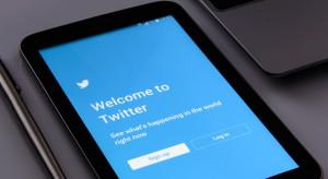 """Twitter """"Harveyem Weinsteinem"""" sieci społecznościowych?"""