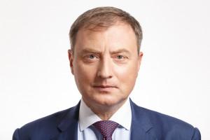 Łatwiej będzie finansować polski eksport na Białoruś