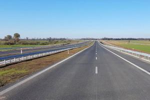 Ekspresowo z Gdańska do Elbląga. Nowe odcinki drogi S7 oddane do ruchu