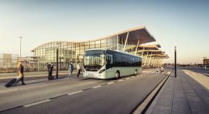 Polska fabryka dostarczy blisko 300 autobusów do Norwegii