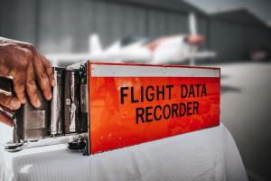 Odebrano sygnał z czarnej skrzynki rozbitego Boeinga