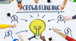 Nadzór finansowy chce uregulować robo-doradców, kryptoaktywa i crowdfunding
