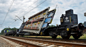 Rząd szuka dodatkowych pieniędzy na inwestycje kolejowe
