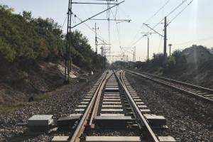 Rząd zajmie się wykazem linii kolejowych o znaczeniu państwowym