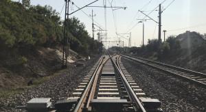 Koleje mają problem z obwodnicą Białegostoku - plany nie podobają się mieszkańcom