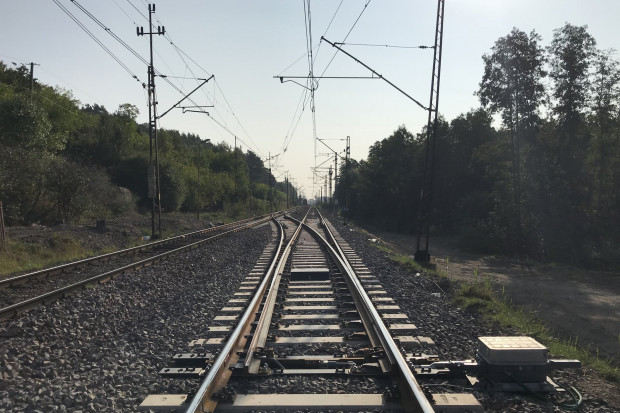 Będzie remont linii kolejowych do Wisły i Cieszyna