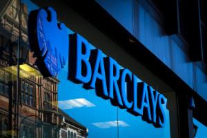 Barclays rozważa przenosiny do Irlandii